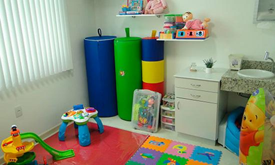 http://www.terezarambaldi.com.br/imgs/Pediatria.jpg